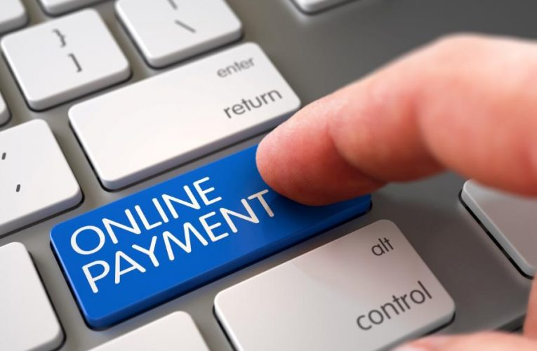 Online payment facility coming soon North Western province